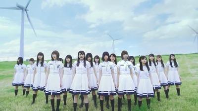 keyakizaka46-sekai-ni-wa-ai-shikana