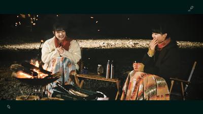 【櫻坂46】山﨑天ちゃんの人生5度目感がすごい…【SAKURA BANASHI】