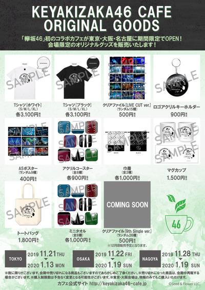 KEYAKIZAKA46cafe_700px_1101_goods