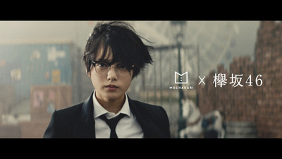 keyaki_mechakari_01_fixw_730_hq (1)