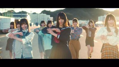 hinatazaka46_tokimekiso_MV02_fixw_730_hq