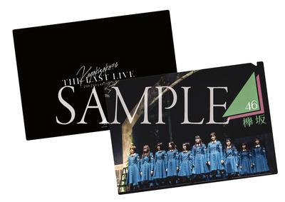K46_LAST-LIVE_sample-Amazon