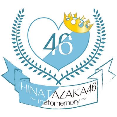logo_hinatazaka_bk