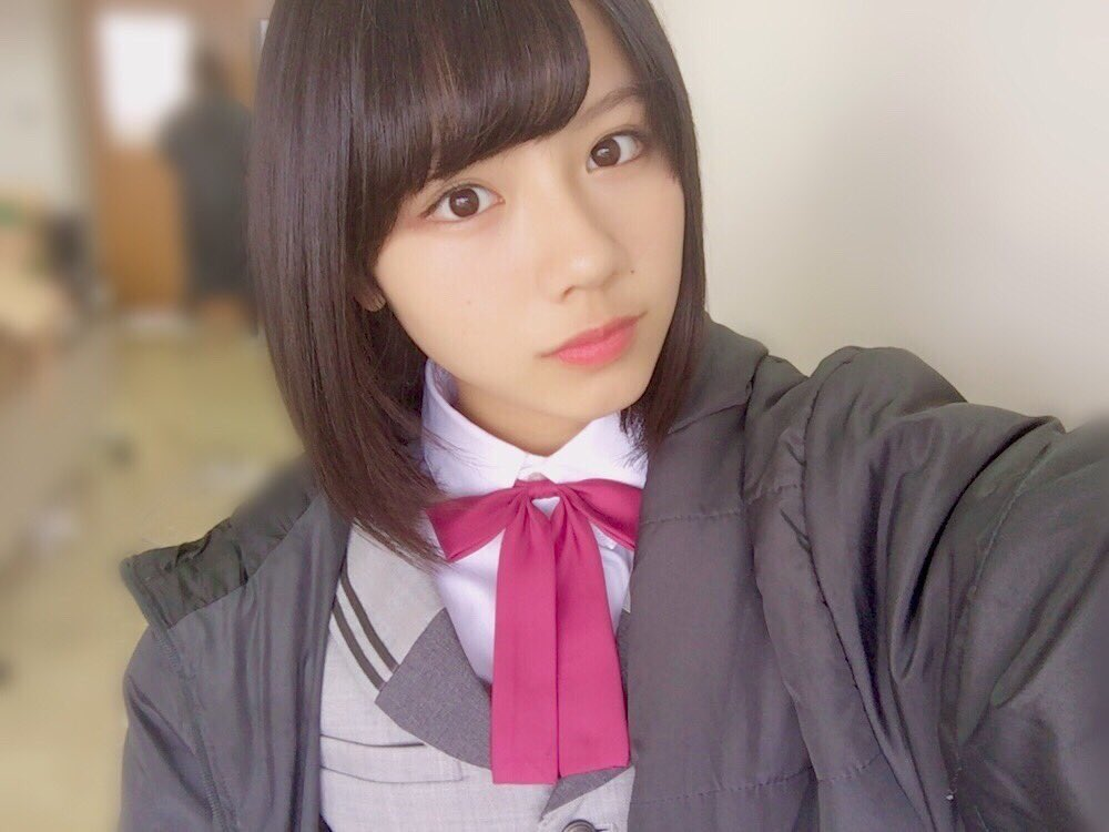 渡邉美穂の画像 p1_39