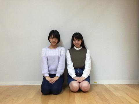 sub-member-148_jpg