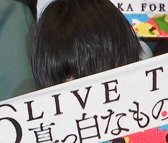 【欅坂46】MV再生数7900万回突破「サイレントマジョリティー」はなぜここまで愛されるのか? 楽曲のパワーとメッセージ YouTube動画>7本 ->画像>84枚