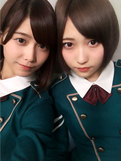 sub-member-7125_jpg