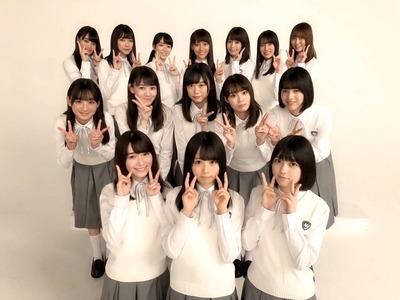 坂道研修生で新たな「坂道グループ」を望む声も!様々な変更点あり『ZeppNagoya』1日目セトリレポまとめ!ついに明日は最終日!