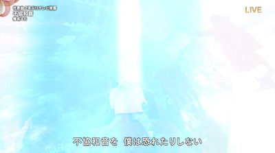 bandicam 2019-12-31 21-15-03-980