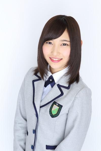 keyaki46_02_09