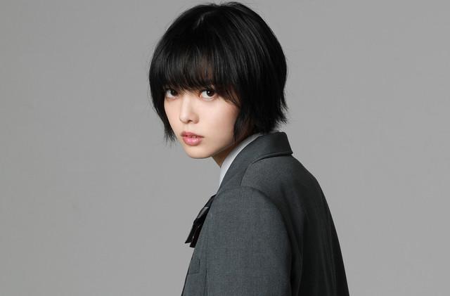 欅坂46 速報