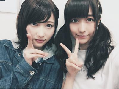 sub-member-3234_01_png