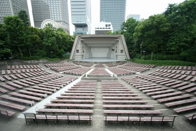 stage-center