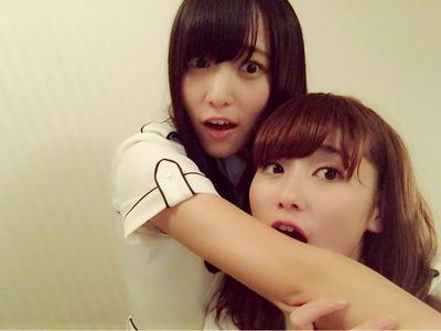sub-member-4509_jpg