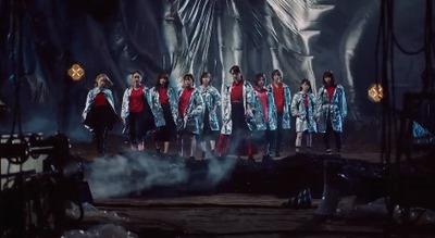 織田奈那、欅坂46新曲「砂塵」のことを何も知らない!?握手会レポが話題に!