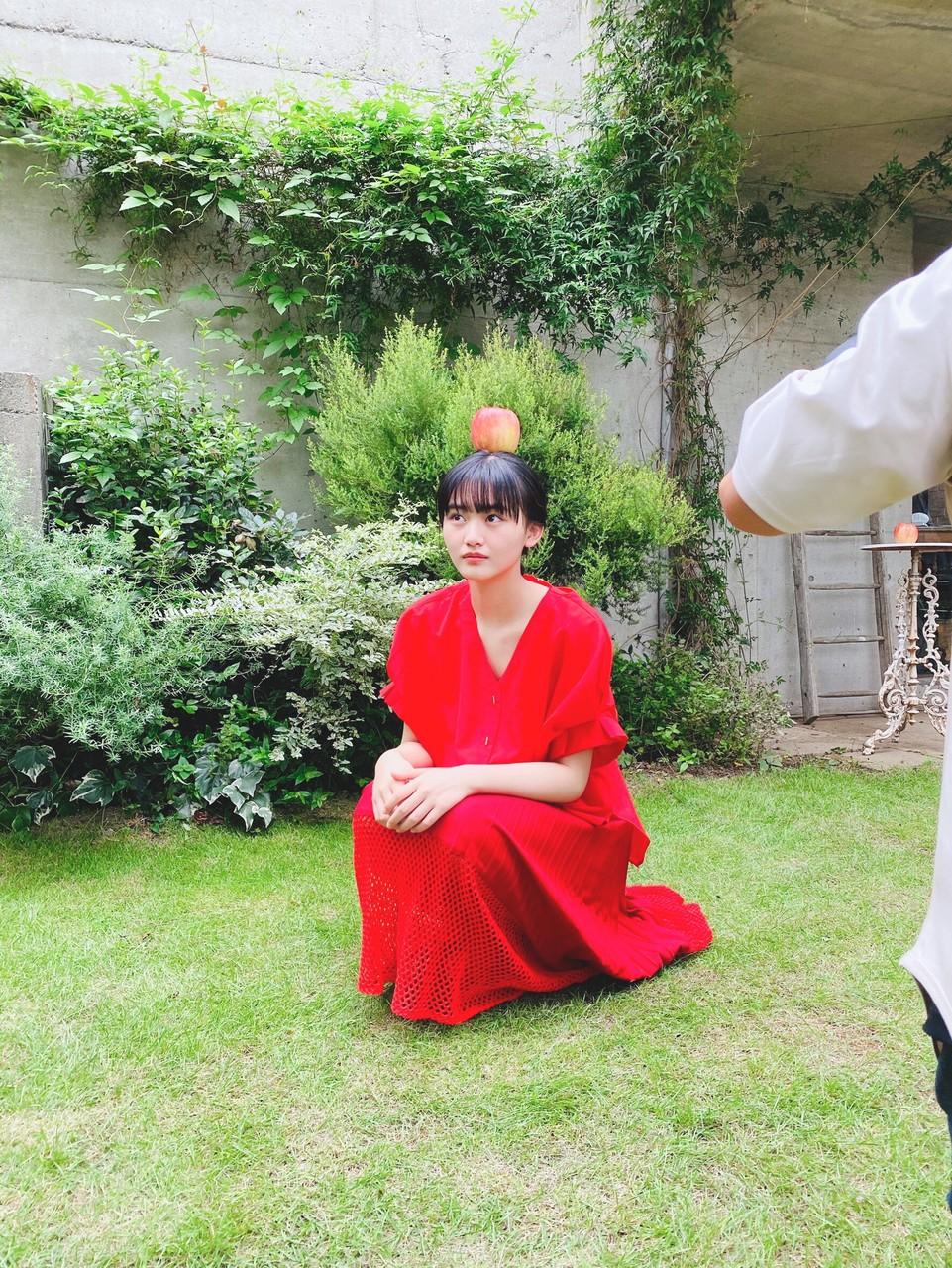 【櫻坂46】山﨑天、ついに動く!!!! : 櫻坂46まとめもり~