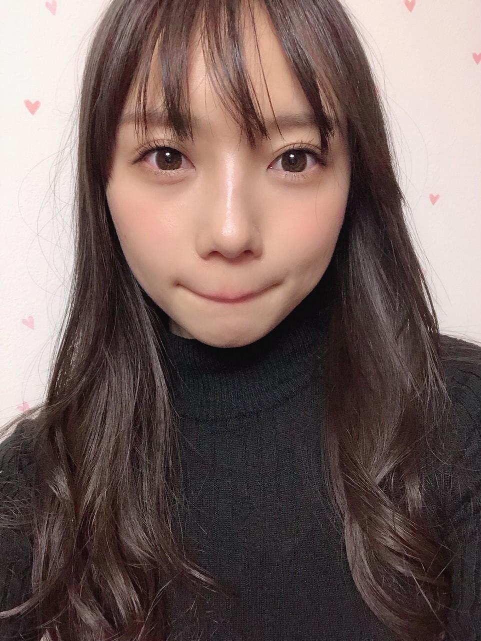 【悲報】齊藤京子さん、誰?wwwwwwwwwwwwwwwwwwwwwwwwwww