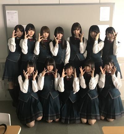 news_xlarge_hiraganakeyaki