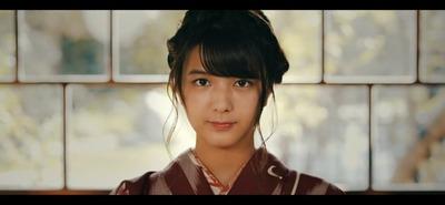 【櫻坂46】2期生個人PV、若い感じがするなと思ったら