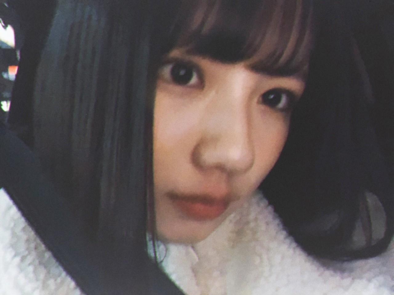 日向坂46 公式サイト: 【けやき坂46】ひらがなのメンバー愛に胸熱