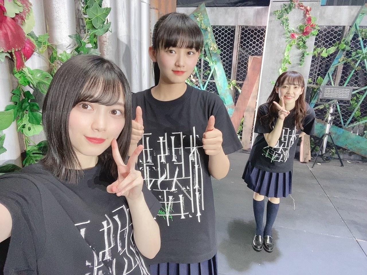 櫻坂46の画像 p1_3