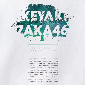 EOfPzu0UYAAXz6h (1)