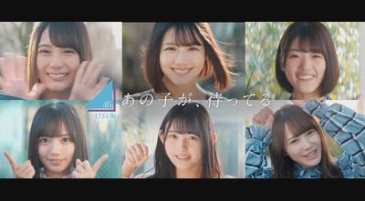 Screenshot_2019-05-13