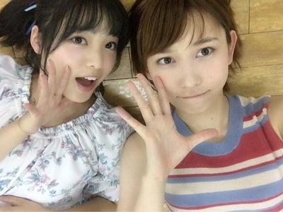 wpid-sub-member-4189_03_jpg