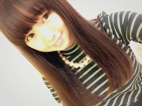 sub-member-194_jpg (2)