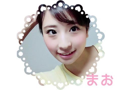 sub-member-4328_01_jpg