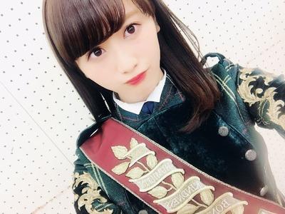sub-member-6989_jpg