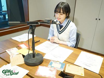 地震により中断となった平手友梨奈の『SOL!』、放送後記でオンエア部分を公開!再放送するかは改めてお知らせへ。
