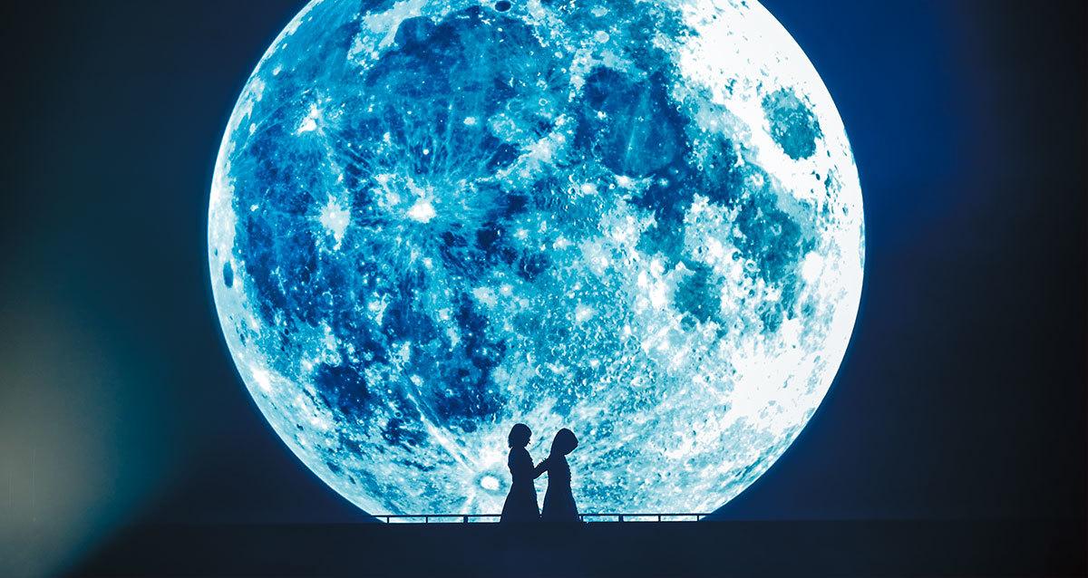 欅坂46】公式サイトに異変が!まもなく「東京ドーム公演