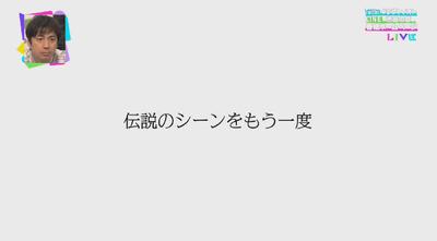 bandicam 2018-03-04 17-23-45-752