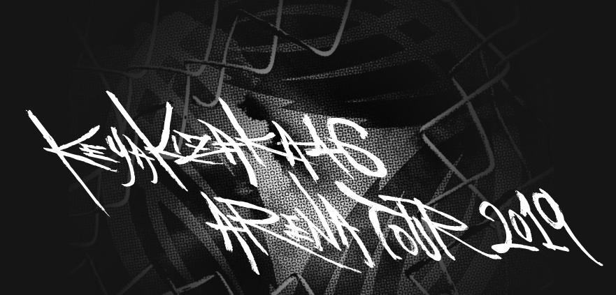 【欅坂46】ツッコミ役が誰もいない!?MCの一場面がこちらw【夏の全国ツアー2019ゼビオアリーナ仙台 2日目】 他