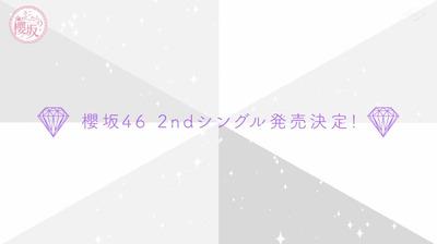 bandicam 2021-03-01 01-00-20-798