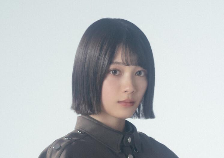 【欅坂46】どうして森田ひかるをこの位置にしたw