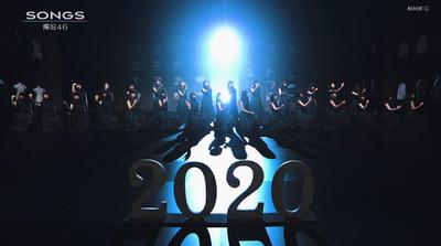 bandicam 2020-10-17 23-18-10-552