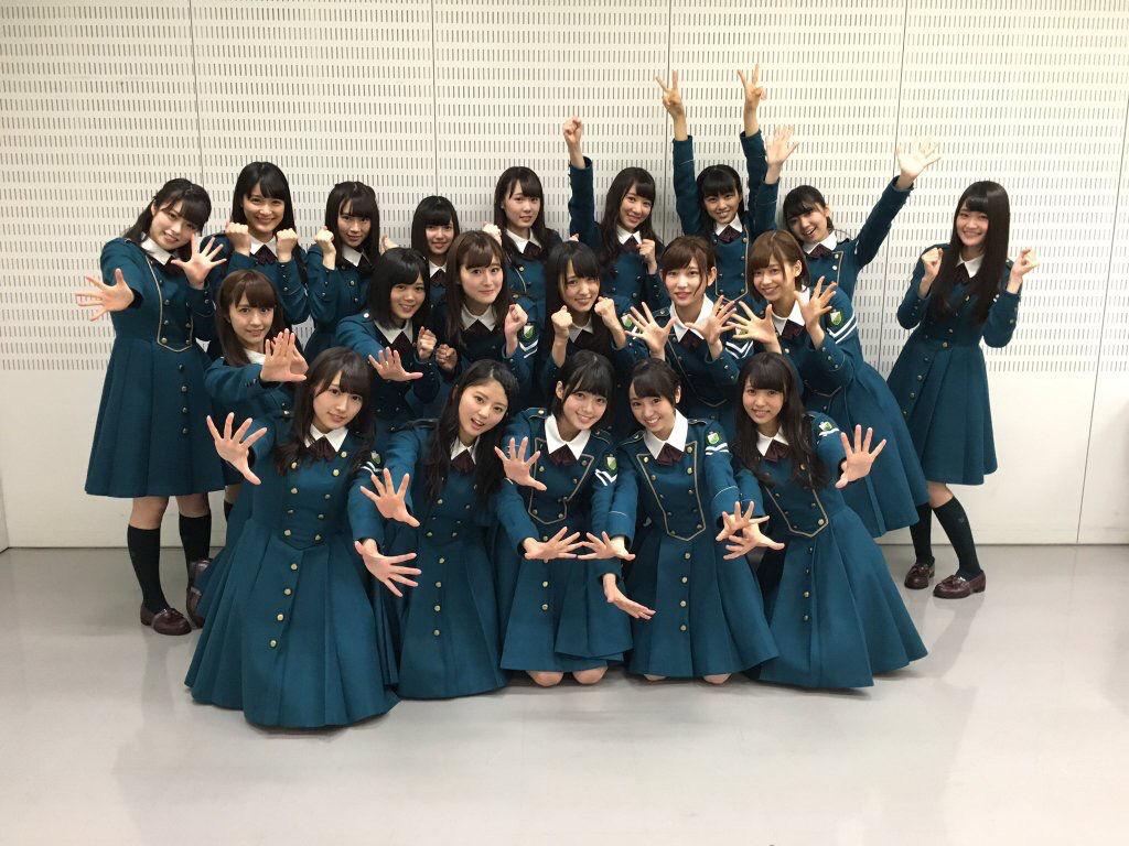 欅坂46の画像 p1_38