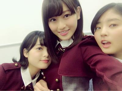 sub-member-6088_07_jpg