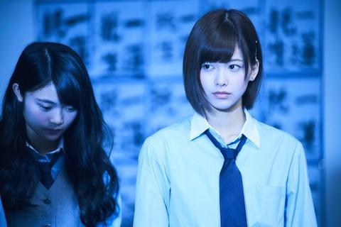 20160827-tokuyama-main