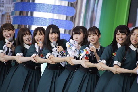 tokyo-idol-net-tif2017