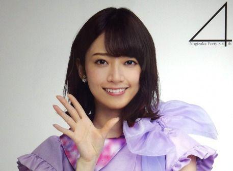 hashimoto-nanami2