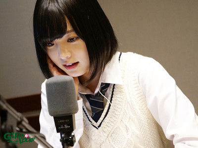 20170623-00010012-tokyofm-001-1-view