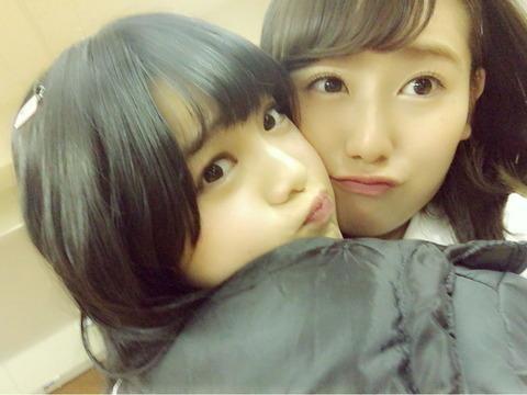sub-member-3584_jpg