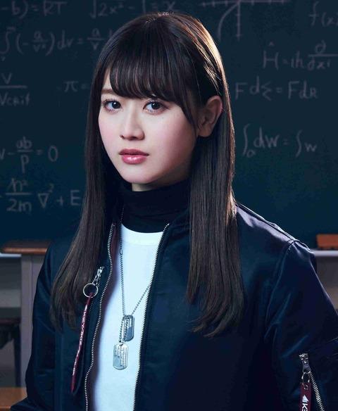 1200px-2018年欅坂46プロフィール_守屋茜