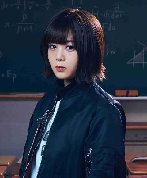 1200px-2018年欅坂46プロフィール_尾関梨香