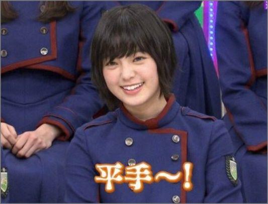 笑顔 (1)