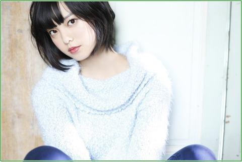 keyaki46_89_02-1024x684
