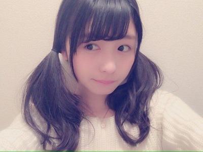nagahamaneru13 (2)